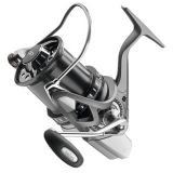 Daiwa Tournament Basiair 45 QD