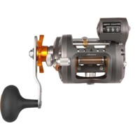 Okuma Cold Water 303 DLX