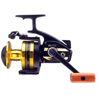 Daiwa Black Gold BG 90M