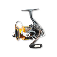 Daiwa FREAMS 3515 PE-HA