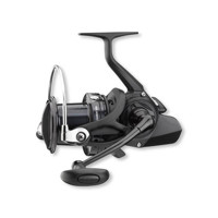 Daiwa TOURNAMENT 5500QDA