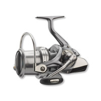 Daiwa TOURNAMENT SURF QDA 5000A