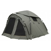FOX Continental Classic Easy-Dome HD Groundsheet podlaha